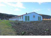Haus, 9150, Bleiburg