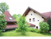Haus, 9184, St. Jakob im Rosental