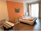 Eigentum, 9500, Villach