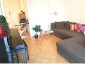 Eigentum, 4040, Linz