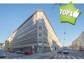 ++NEU** 4-Zimmer Neubauwohnung, optimaler Grundriss in toller Lage!