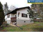 Haus, 3142, Perschling