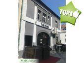 Zinshaus, 2700, Wiener Neustadt