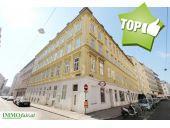 Stellplatz, 1060, Wien