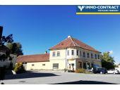 Haus, 3572, St. Leonhard am Hornerwald