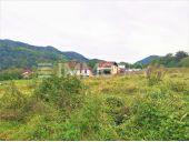 Grundstück, 3642, Schönbühel-Aggsbach