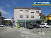Büro, 4710, Grieskirchen
