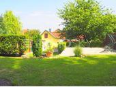 Haus, 2462, Bruckneudorf