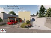 Haus, 2326, Lanzendorf
