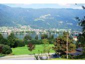 Grundstück, 9570, Ossiach
