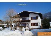 Haus, 4802, Ebensee