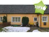 Zinshaus, 4063, Hörsching