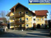 Zinshaus, 5271, Moosbach