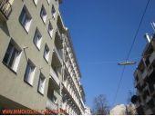 Mietwohnung, 1200, Wien 20.,Brigittenau