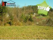 Grundstück, 9201, Krumpendorf am Wörthersee
