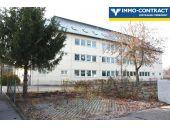 Büro, 3430, Tulln an der Donau