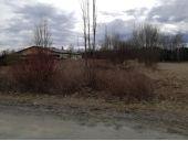Grundstück, 7400, Oberwart