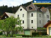 Haus, 9632, Kirchbach
