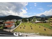 Eigentum, 6100, SEEFELD/ Tirol