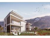 Eigentum, 5700, Zell am See