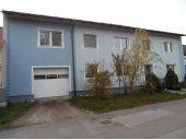 Haus, 2134, Enzersdorf bei Staatz