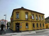 Zinshaus, 4600, Wels