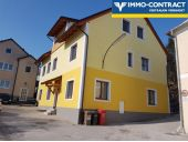 Zinshaus, 3384, Haunoldstein