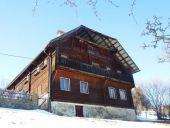 Haus, 9853, Gmünd
