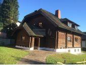 Haus, 4240, Freistadt