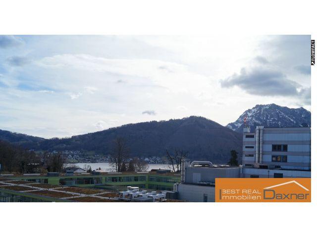 Mietwohnung, 4810, Gmunden