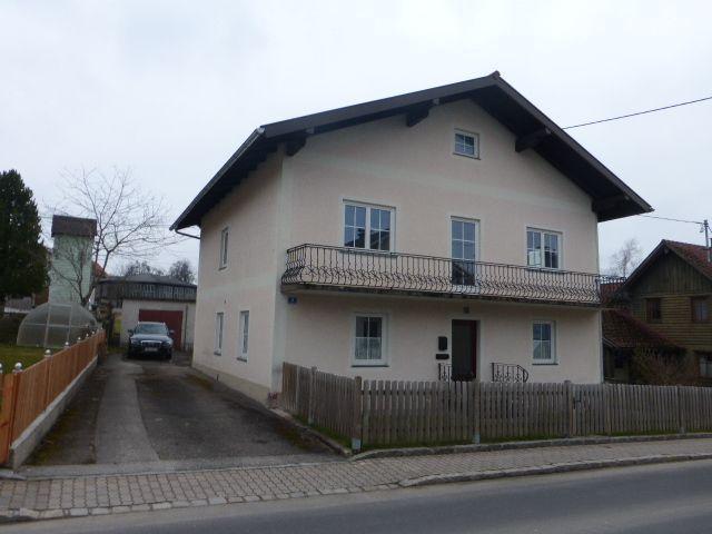 Haus, 4872, Neukirchen an der Vöckla