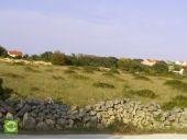 Grundstück, Vir