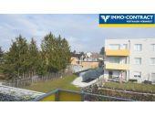 Mietwohnung, 2401, Fischamend-Dorf