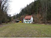 Haus, 8192, Strallegg