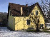 Haus, 8605, Kapfenberg