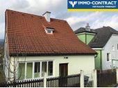Haus, 3370, Ybbs an der Donau
