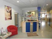 Lokal/Geschäft, 8055, Graz