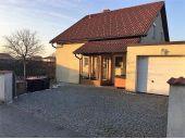 Haus, 7083, Purbach am Neusiedler See