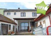 Haus, 7371, Oberrabnitz