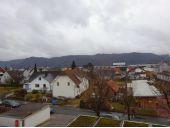 Eigentum, 9020, Klagenfurt am Wörthersee