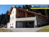 Haus, 4040, Altlichtenberg