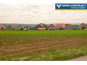 Grundstück, 3580, Mödring