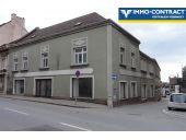Lokal/Geschäft, 2410, Hainburg an der Donau
