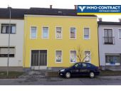 Haus, 2225, Zistersdorf