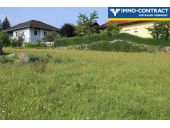 Grundstück, 3325, Ferschnitz