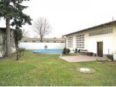 Haus, 2282, Großhofen