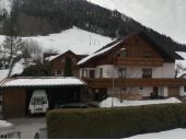 Haus, 8931, Grossreifling