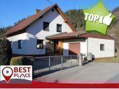 Haus, 9064, Magdalensberg