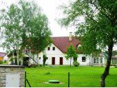 Haus, Bynov