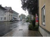 Büro, 4880, St. Georgen im Attergau